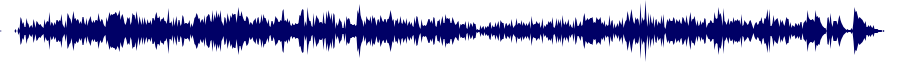 waveform of track #34344