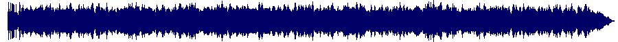 waveform of track #34345