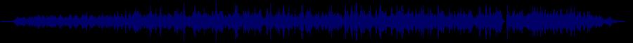 waveform of track #34356