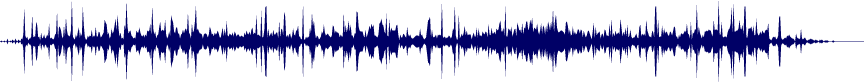 waveform of track #34357