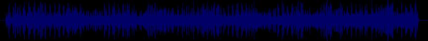 waveform of track #34362