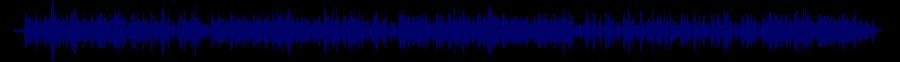 waveform of track #34364