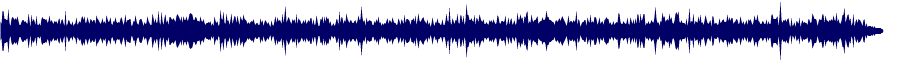 waveform of track #34368