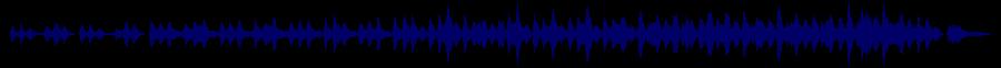 waveform of track #34380