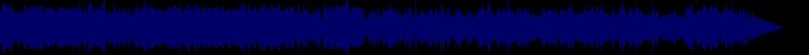 waveform of track #34381