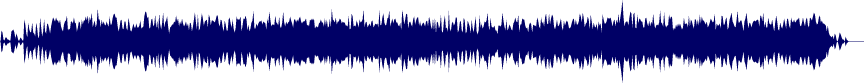 waveform of track #34386