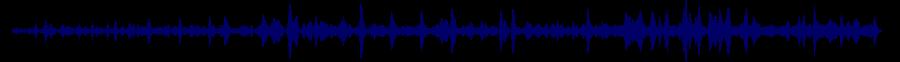waveform of track #34392