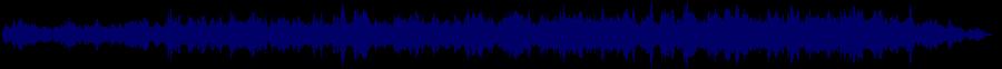 waveform of track #34404
