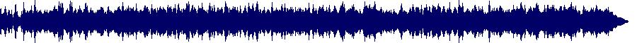 waveform of track #34416