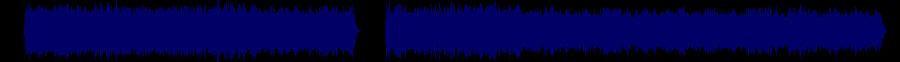 waveform of track #34422