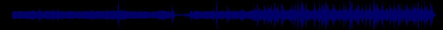 waveform of track #34424