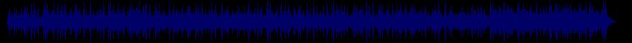 waveform of track #34430