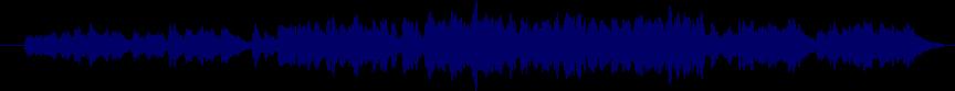 waveform of track #34432