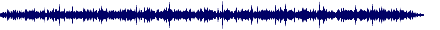 waveform of track #34439