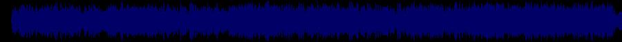 waveform of track #34441