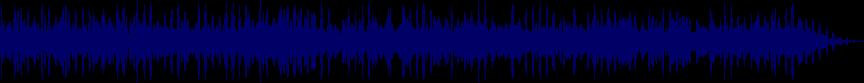 waveform of track #34442
