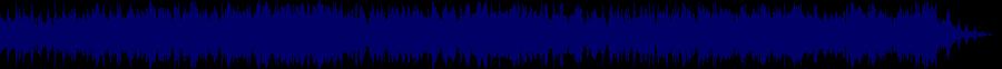 waveform of track #34445