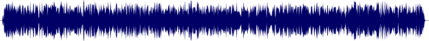 waveform of track #34453