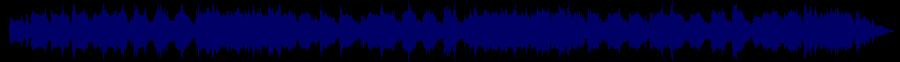 waveform of track #34454