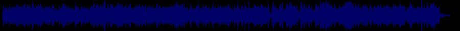 waveform of track #34464