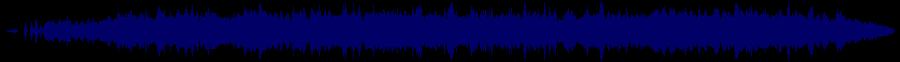 waveform of track #34467