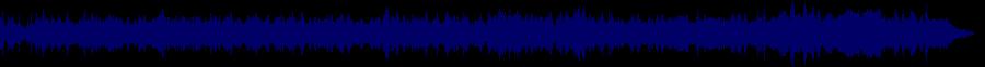 waveform of track #34473