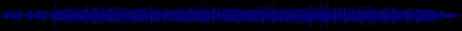 waveform of track #34494