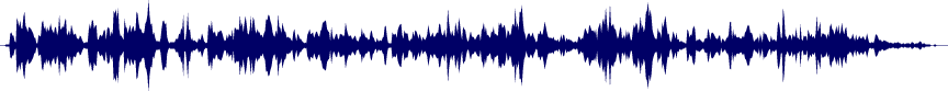 waveform of track #34502