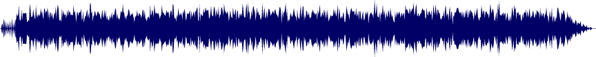 waveform of track #34511
