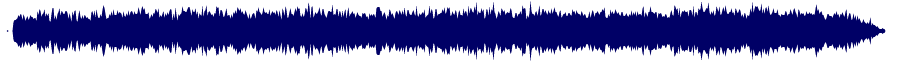 waveform of track #34518