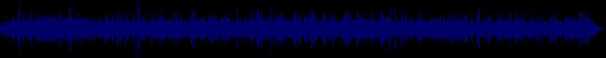 waveform of track #34520