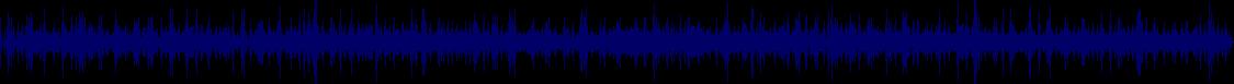 waveform of track #34521