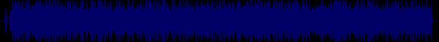 waveform of track #34524