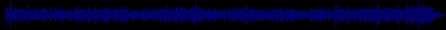 waveform of track #34527