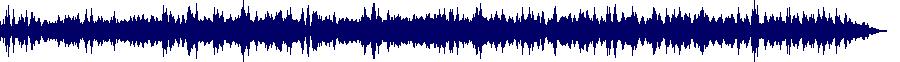 waveform of track #34532