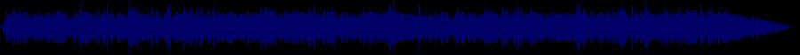 waveform of track #34534