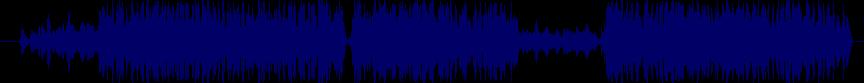 waveform of track #34537