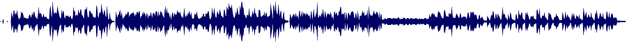 waveform of track #34568