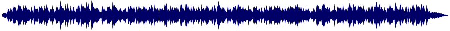 waveform of track #34569