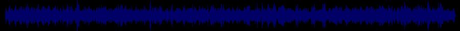 waveform of track #34582