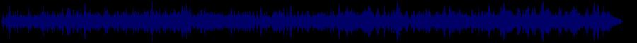 waveform of track #34590