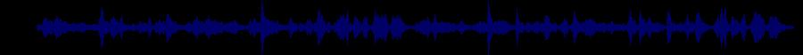 waveform of track #34592