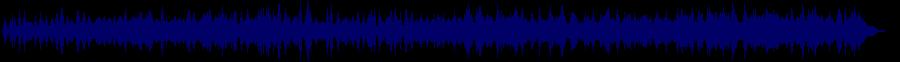 waveform of track #34595