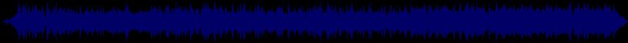 waveform of track #34597