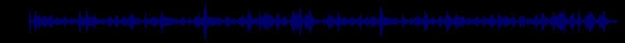 waveform of track #34599