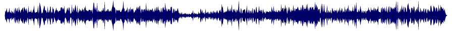 waveform of track #34609