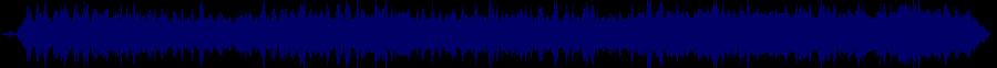 waveform of track #34612