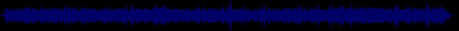 waveform of track #34626
