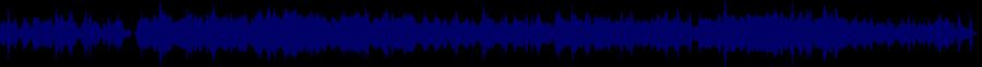 waveform of track #34633