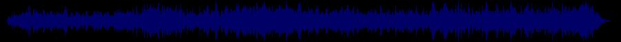 waveform of track #34644